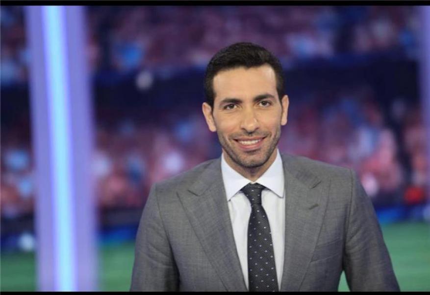 نادي الزمالك يحذر لاعبيه من التصوير مع أبو تريكة في قطر
