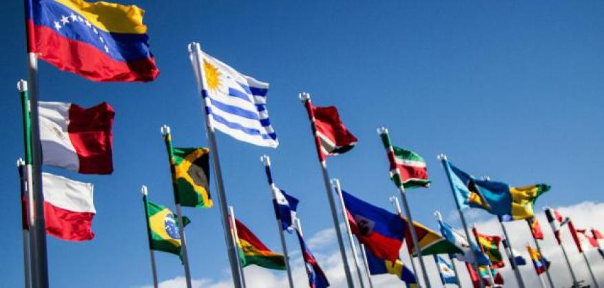 رؤساء ووزراء في أميركا اللاتينية يطالبون بفرض عقوبات على الكيان الإسرائيلي
