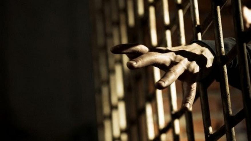 لاجئة فلسطينية تعرضت للاغتصاب والتعذيب في سجون النظام السوري