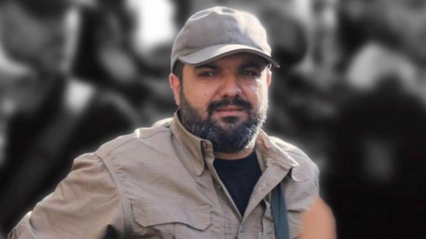 حماس: الاحتلال يتحمل كل تبعات ونتائج اغتيال أبو العطا