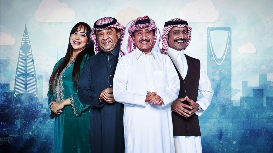 في رمضان القادم.. أفيخاي أدرعي عقيد باب الحارة!