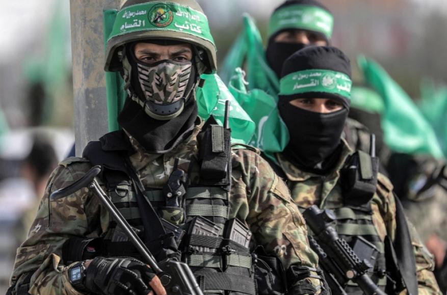 """""""الشاباك"""": تعاظم قوة حماس أكبر تهديد على """"إسرائيل"""" وتخوفات من تصعيد"""