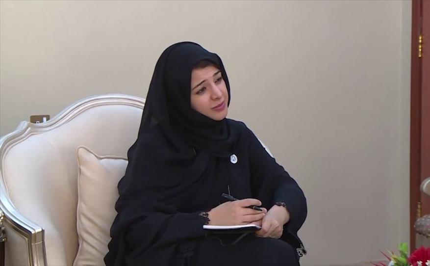 وزيرة إماراتية: نحن وإسرائيل في طريقنا نحو التكامل