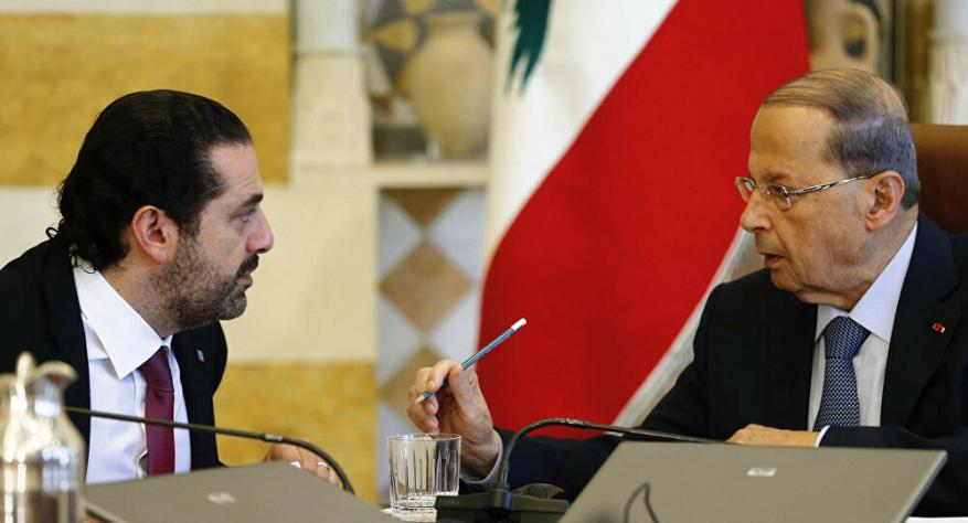 حزب الله: العرقلة في تشكيل الحكومة بلبنان داخلية بنسبة 90%