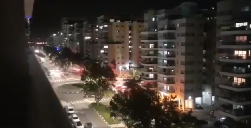 إعلام الاحتلال: فتح الملاجئ في سديروت وعسقلان وتعطيل المدارس غدًا