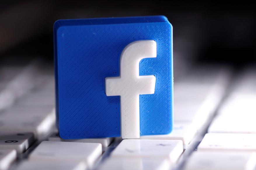 """""""حكم تاريخي"""".. تغريم فيسبوك بأكثر من نصف مليار دولار بسبب اقتحام خصوصية"""