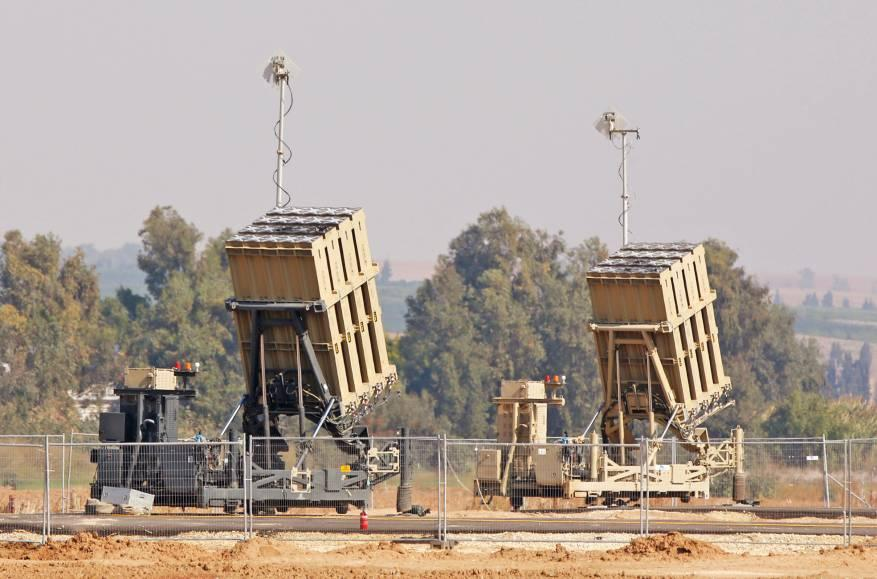 الاحتلال يحقق في حادثتين خطيرتين على حدود غزة