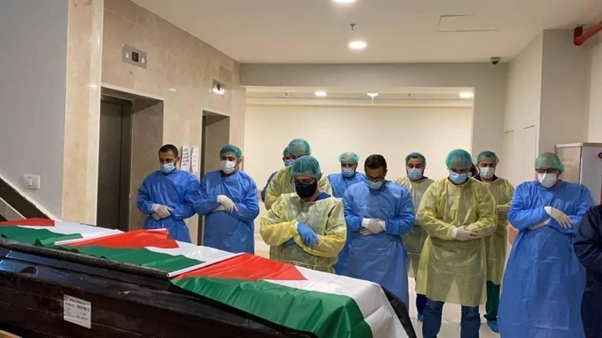 """تسجيل حالة وفاة جديدة بــ """"كورونا"""" في صفوف الجالية الفلسطينية في السعودية"""