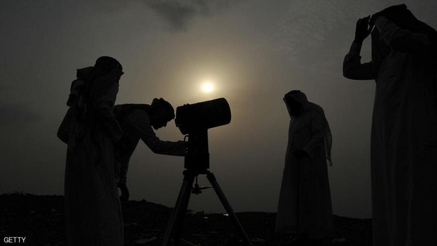 مركز الفلك الدولي يحدد تاريخ شهر رمضان 2021 وعدد أيامه