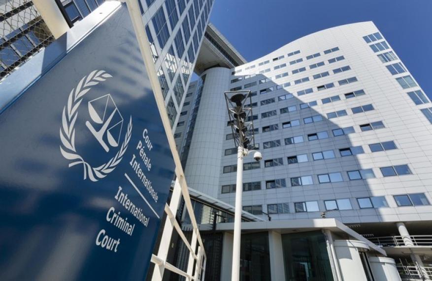 محكمة الجنايات الدولية ترد على نتنياهو وتُفند ادعاءاته