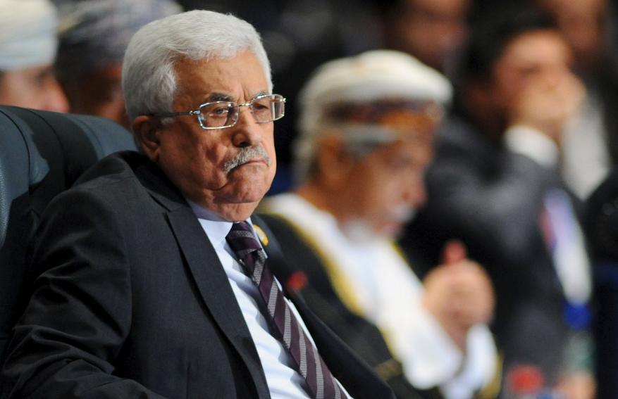 أبو هلال: عباس لم يستجب لعقد لقاء وطني للانتخابات والإشارات من رام الله تتحول لسلبية