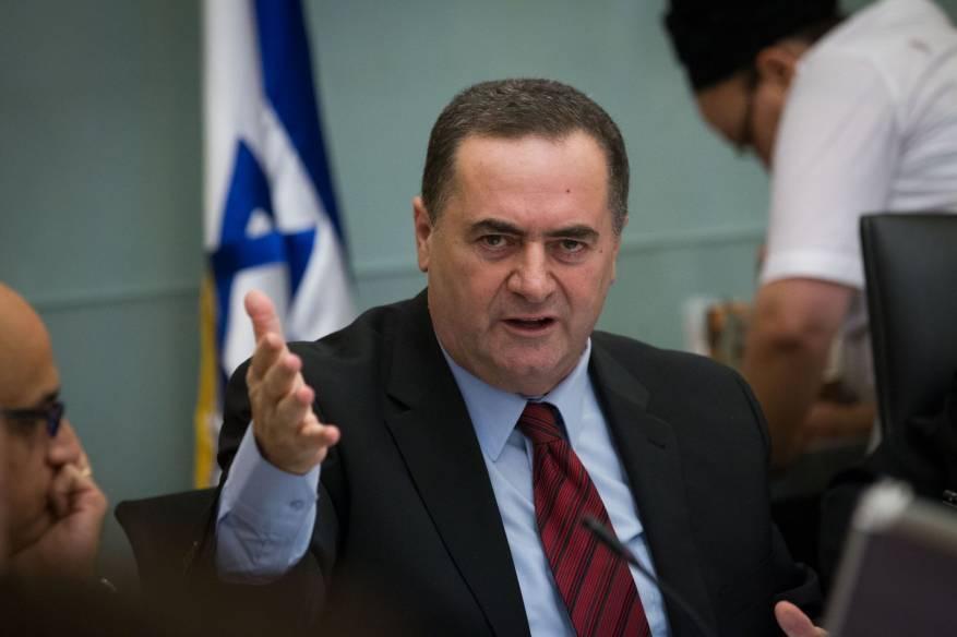 كاتس يهدّد باستهداف قادة حماس خلال الحرب المقبلة