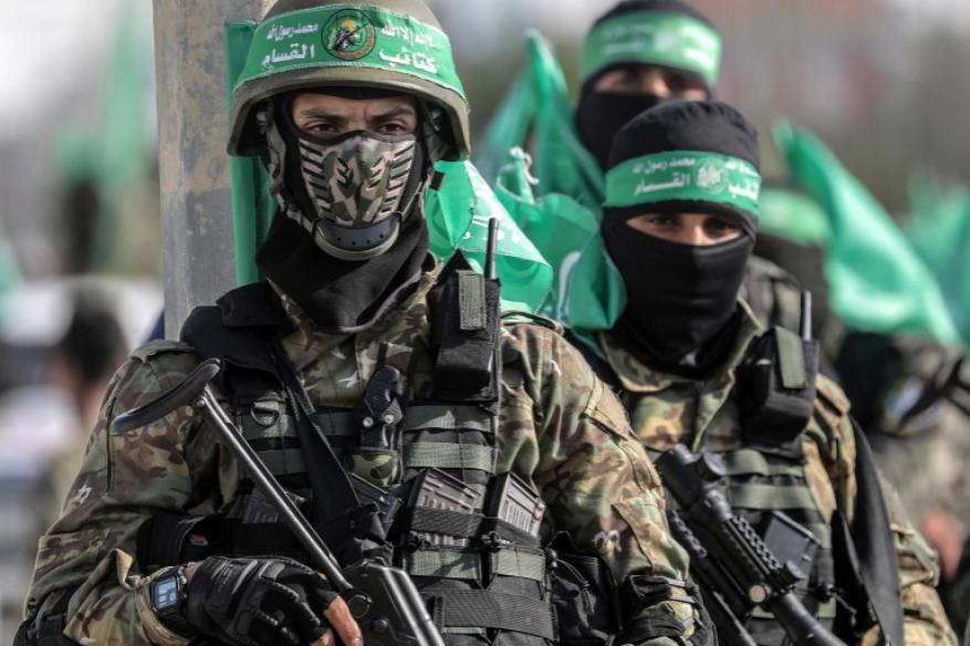 """موقع إسرائيلي: حماس تعاظم قوتها وتستعد لمعركة كبرى.. و""""كورونا"""" قد يشعل المنطقة"""