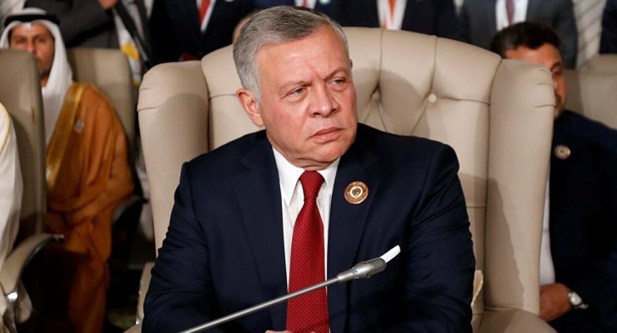 ملك الأردن يصدر مرسومًا بإجراء انتخابات مجلس النواب