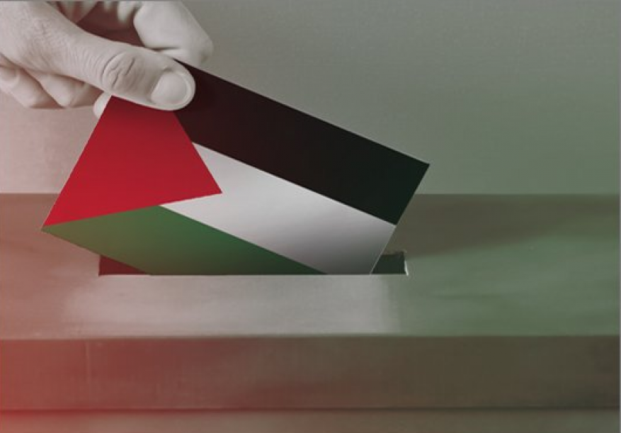 الجــبـهة الـشعـبـية تقرر المشاركة في انتخابات المجلس التشريعي