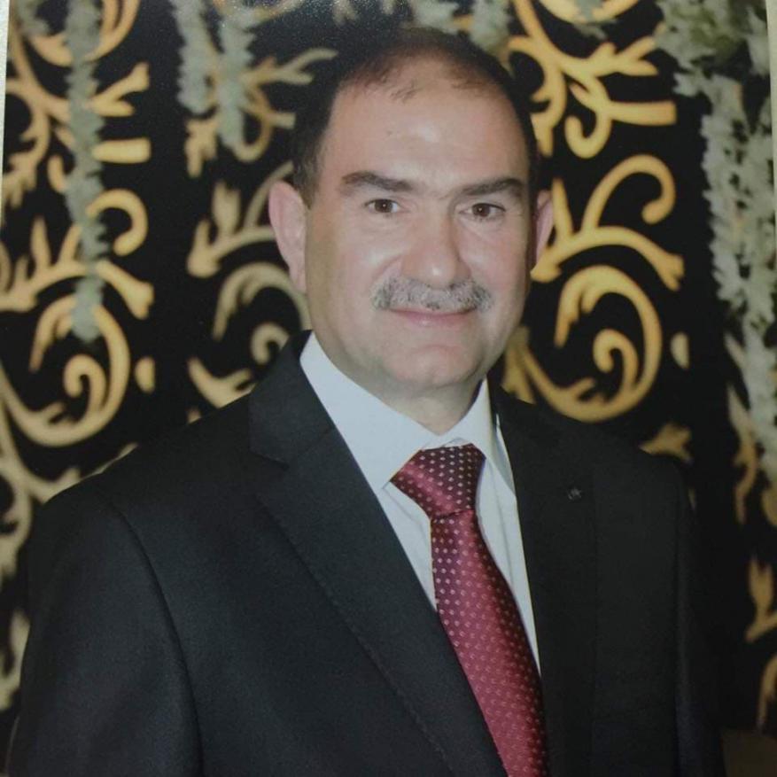 الاحتلال يعتقل مدير قناة الأقصى السابق من رام الله