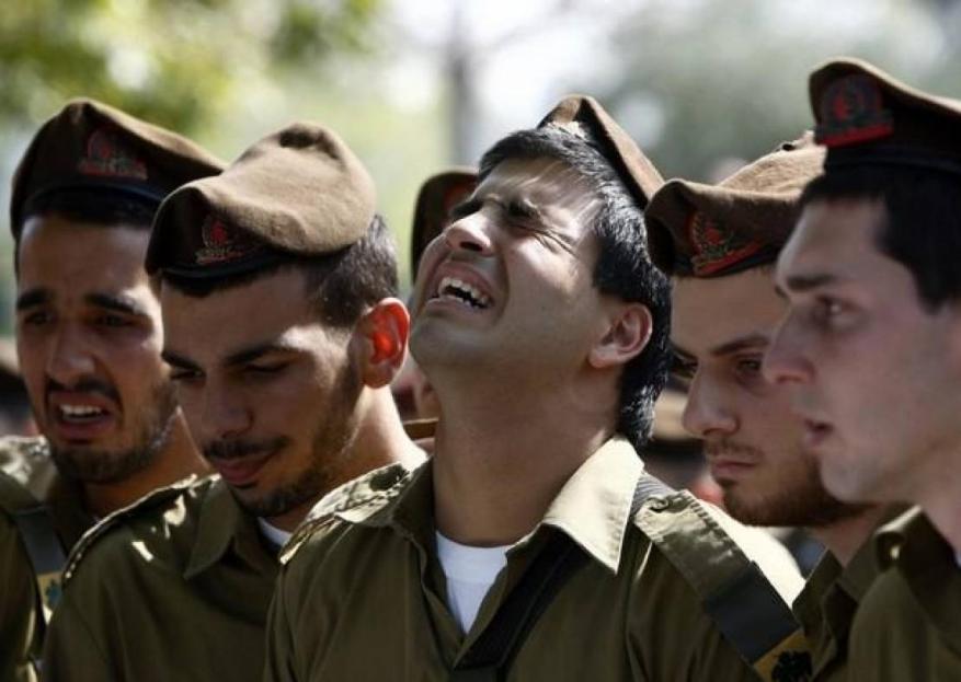 الاحتلال .. خطة للتعامل مع المتهربين من الخدمة العسكرية بذريعة الأمراض النفسية