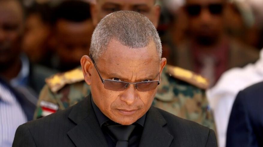 قائد قوات المتمردين في إقليم تيغراي الإثيوبي: أسقطنا طائرة تابعة للجيش الاتحادي وأسرنا قائدها