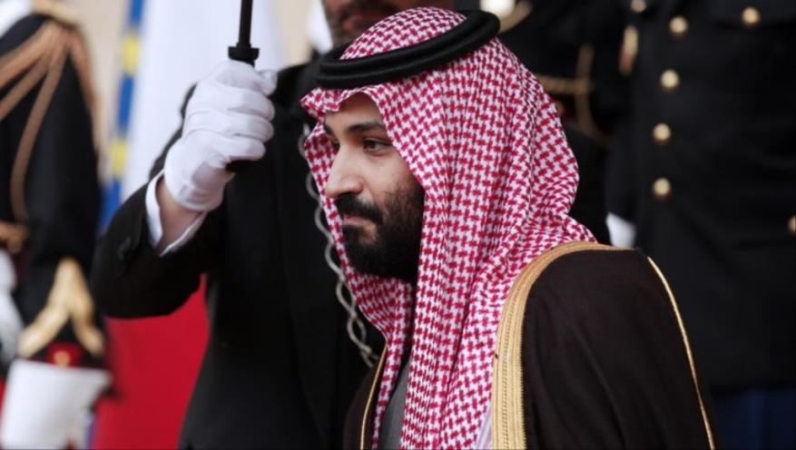 """أنباء غير سارة في السعودية.. والسبب """"ابن سلمان"""""""