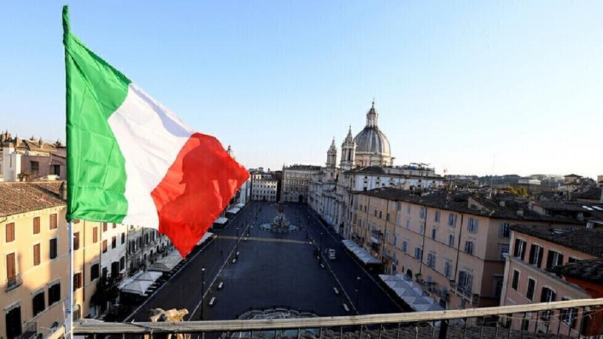 لاريبوبليكا: استدعاء سفير الإمارات لم ينق الأجواء مع إيطاليا