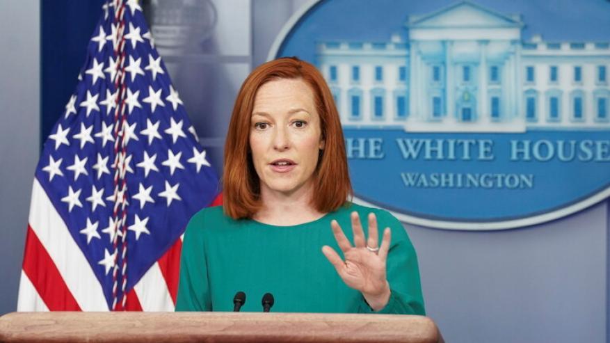 البيت الأبيض لا يتوقع أي تغيير في السياسة تجاه إيران خلال المفاوضات الحالية