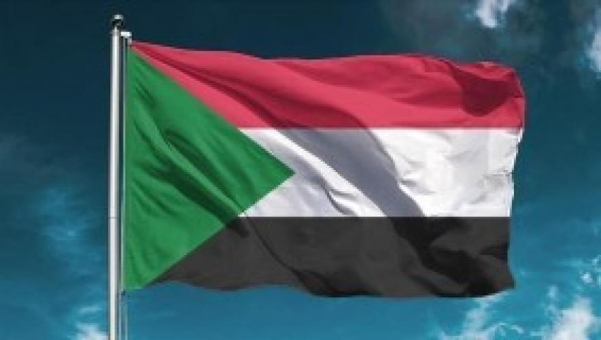 """الحكومة السودانية والجبهة الثورية توقعان """"إعلانًا سياسيًا"""" السبت بجوبا"""