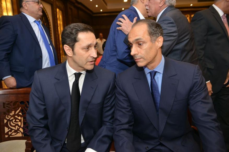 """محاكمة علاء وجمال مبارك تعود إلى """"نقطة الصفر"""""""