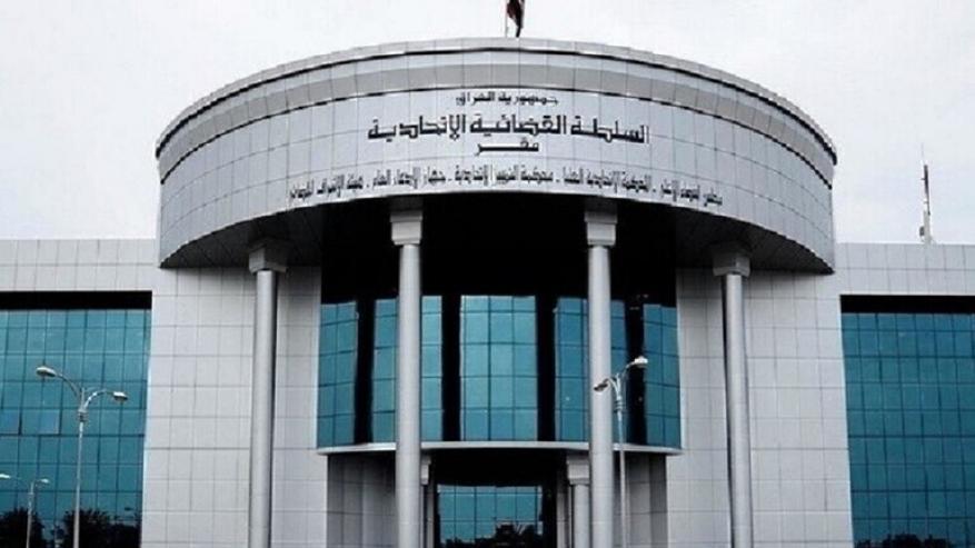 """الأمم المتحدة: 50 سجينا ينتظرون الإعدام في العراق """"بمحاكمات جائرة"""""""