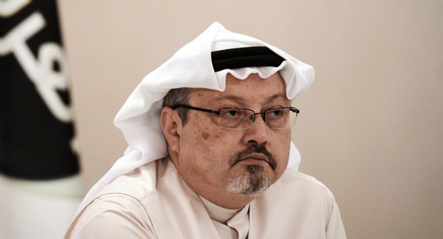 مقتل خاشقجي.. الأمم المتحدة تعلن رسمياً نتائج تحقيقها وتفاجئ السعودية