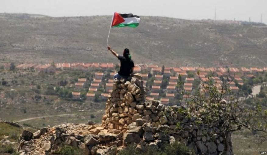 """التعاون الإسلامي تدعو مجلس الأمن لمنع """"إسرائيل"""" من ضم أراض فلسطينية"""