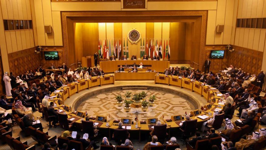 وزراء الخارجية العرب: لن نقبل بأي صفقة لا تنسجم مع المرجعات الدولية ونلتزم بـ 100 مليون $ شهريا لفلسطين