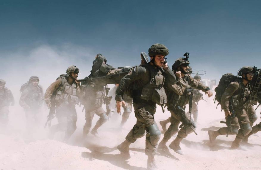 قادة أمن الاحتلال: تقليص الخدمة الإلزامية كارثة وسيزيد المخاطر الأمنية