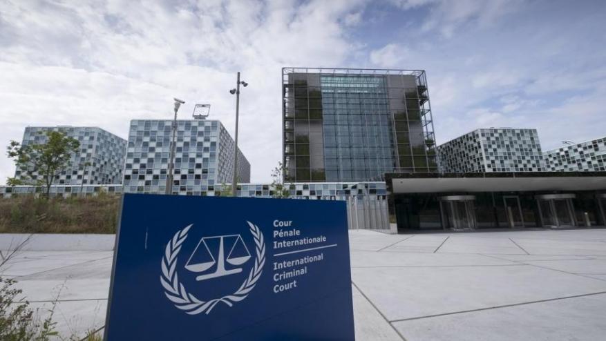 """حماس: رفض الاحتلال التعاون مع """"الجنائية الدولية"""" تأكيد على منطق العربدة"""