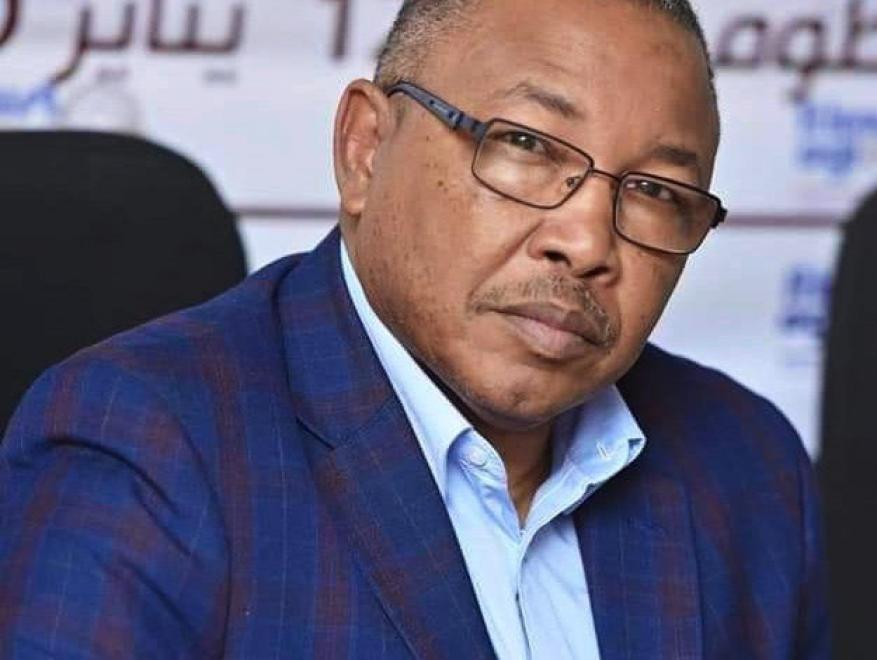 الأمم المتحدة تتفق مع الخرطوم على تواجد بعثة لها بالسودان