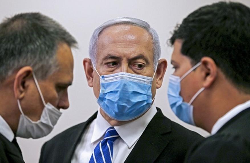 يديعوت: نتنياهو يقود التفكك ويحاول الإفلات من المحاكمة