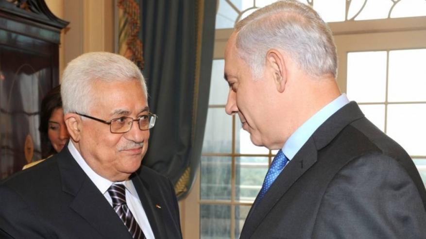 الديمقراطية: دعوة عباس لاستئناف المفاوضات مع الاحتلال انقلاب على القرارات الوطنية