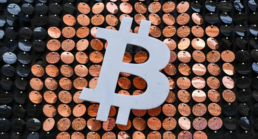 """تحذير أمريكي: العملات الرقمية قد تتسبب في """"خسائر مدمرة"""""""