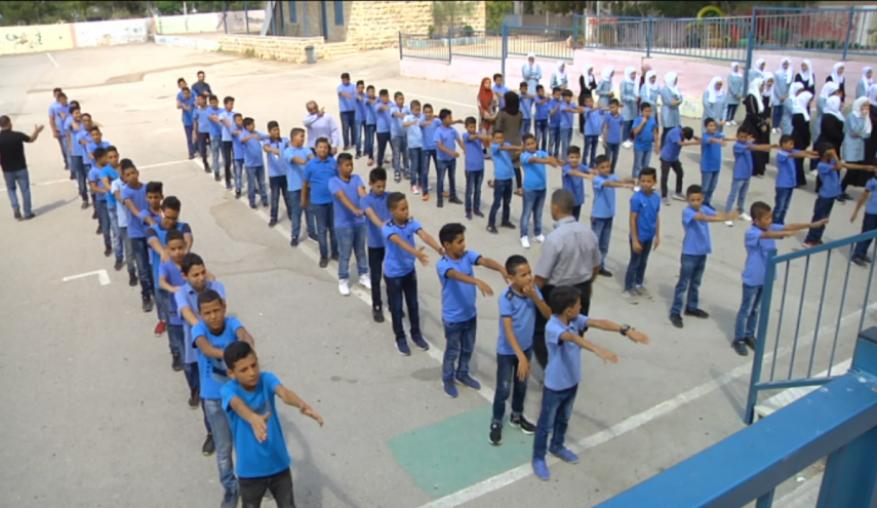 """""""التربية"""" تعلن موعد تسليم الشهادات المدرسية وبدء العام الدراسي الجديد"""