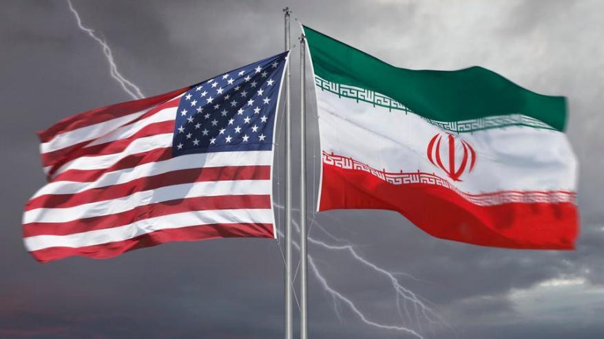 """جاهزون للحوار.. واشنطن: انتهاكات طهران لـ""""النووي"""" محاولة للابتزاز"""