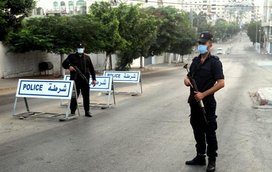 أكدت على استمرار الحظر.. الداخلية بغزة تدعو المواطنين لعدم تكرار التجمهر يوم الخميس