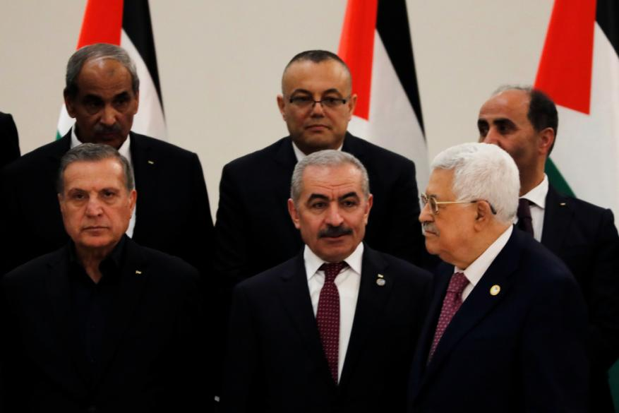 فصائل المقاومة: حكومة إشتية تعزز الانقسام وتُكرس سياسة التفرد بالقرار الفلسطيني