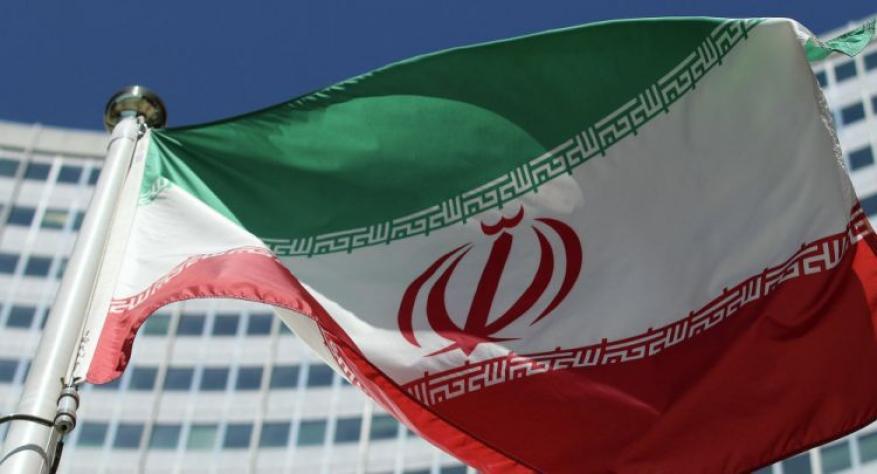 السجن 10 أعوام لإيراني أدين بالتجسس لصالح بريطانيا