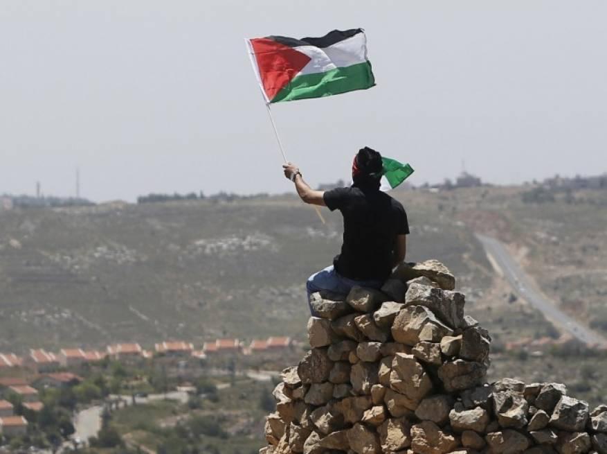صحيفة إسرائيلية: مؤشرات عربية لعدم معارضة ضم المستوطنات وغور الأردن