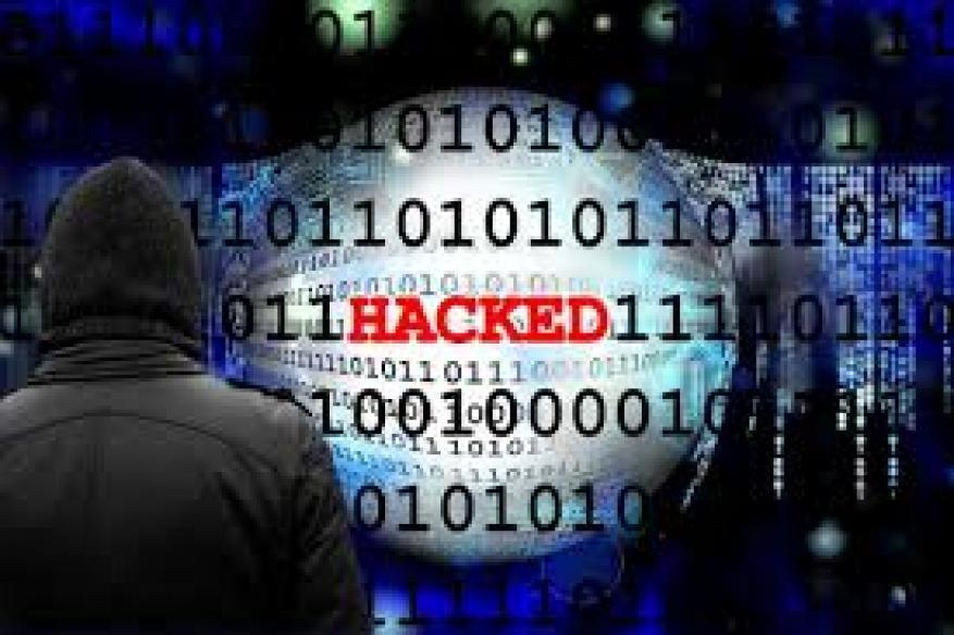 """سُمح بالنشر.. """"إسرائيل"""": أحبطنا هجوما الكترونيا استهدف شركاتها الأمنية"""