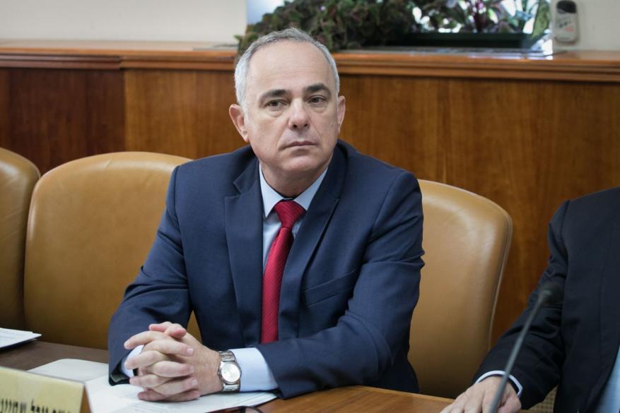 شتاينتس: غزة ستظل مشكلة دائمة لإسرائيل ولم نتمكن من حلها