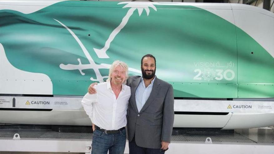 اختفاء خاشقجي.. شركات وصحف ومستثمرون يقاطعون السعودية