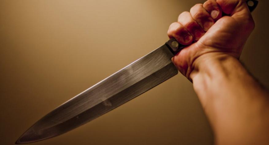 من أسوأ الجرائم في تاريخ البلاد... إعدام شاب قتل 19 معاقا ذهنيا
