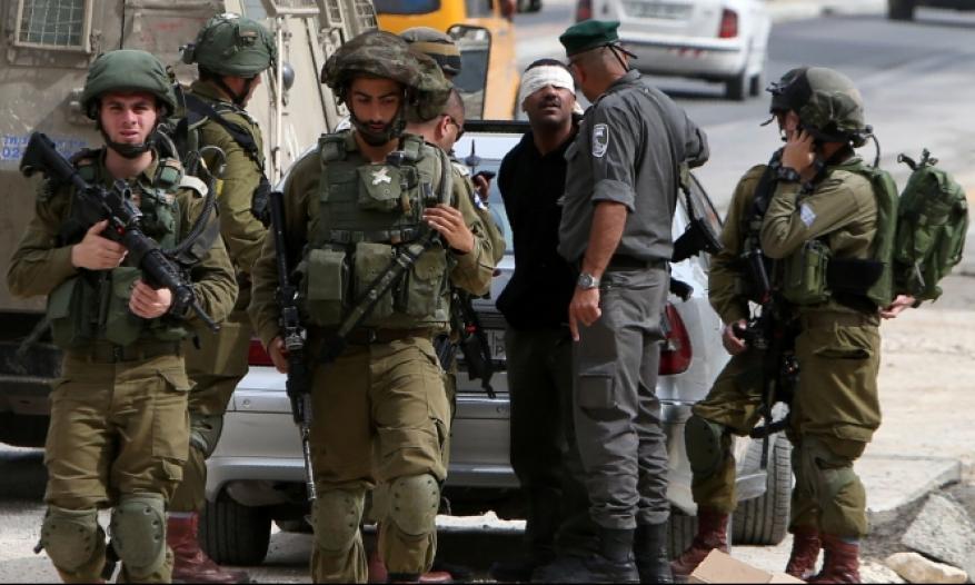حماس: السلطة تتماهى مع الاحتلال في تصفية مشروع المقاومة