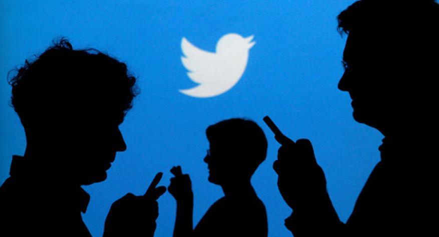 تويتر تتيح للمستخدمين التحكم في هوية المتفاعلين مع التغريدات