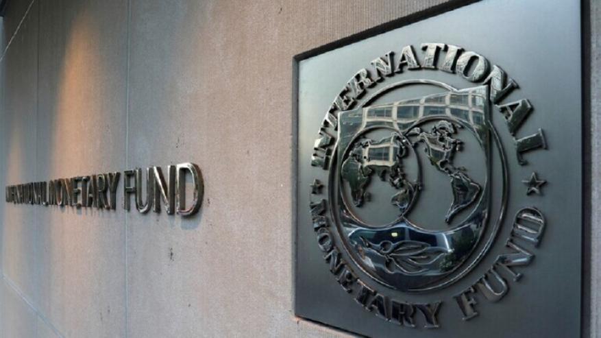 النقد الدولي: الاقتصاد العالمي يستقبل العام الجديد أقوى من المتوقع